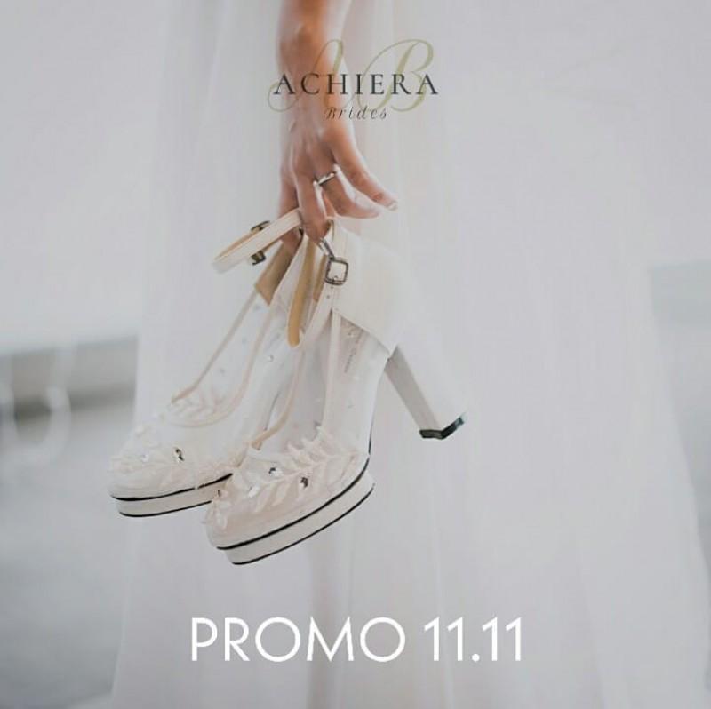 Promo 11 11 Is Here All Custom