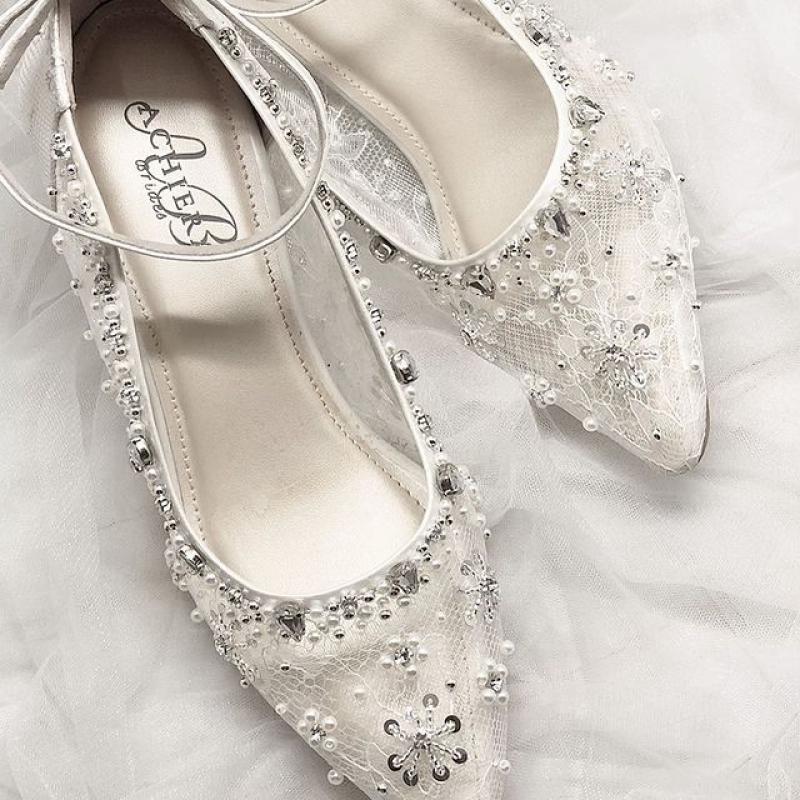 Memory Foam Insoles Custom #weddingshoes .. More